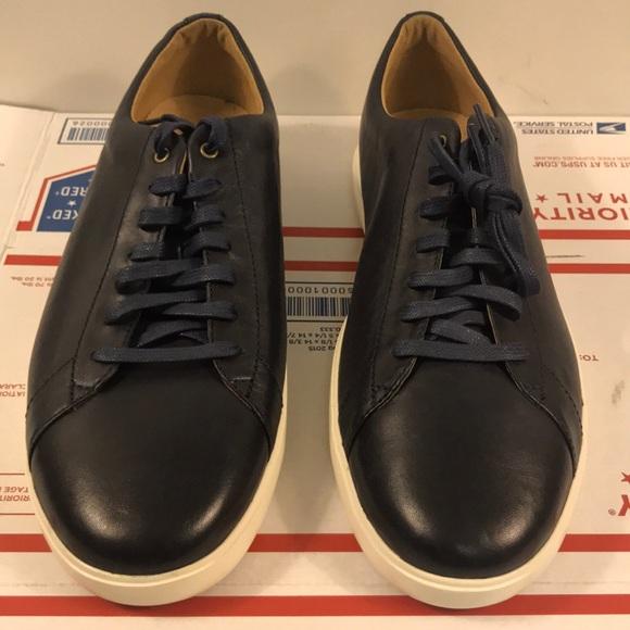 7f606509e8 Cole Haan Shoes | Mens Grand Crosscourt Ii | Poshmark